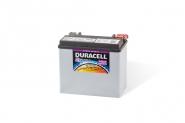 Duracell-DTX16