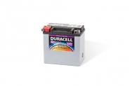 Duracell-DTX14