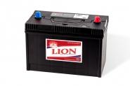 Lion-487