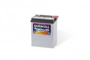Duracell-DTX15