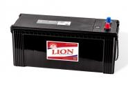 Lion-492R