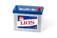 Lion-239