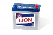 Lion-241
