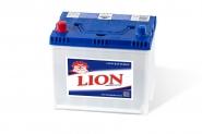 Lion-250