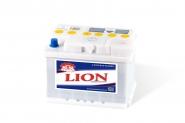 Lion-255