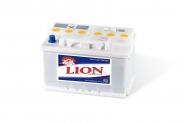 Lion-257