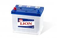 Lion-264