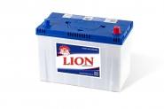 Lion-281