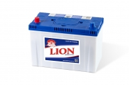 Lion-282