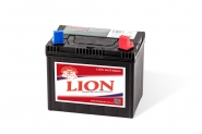 Lion-405