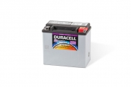 Duracell - DTX16L