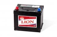 Lion-450