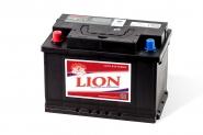 Lion-456T