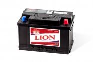 Lion-457