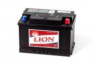 Lion-457T
