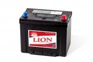 Lion-463B