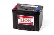 Lion-464B