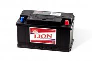 Lion-475