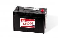 Lion-485T