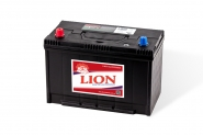 Lion-486