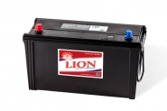 Lion-490L