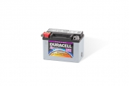 Duracell-DTX9