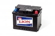 Lion-455TAGM
