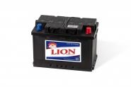 Lion-457TAGM