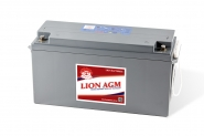Lion-HZB-EV12-150