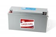 Lion-HZY-EV12-150