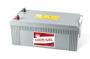 Lion-HZY-EV12-230